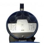 Купить Матюгальник PM-25С речь, аккумулятор, сирена в Интернет-магазине Кладок.ру